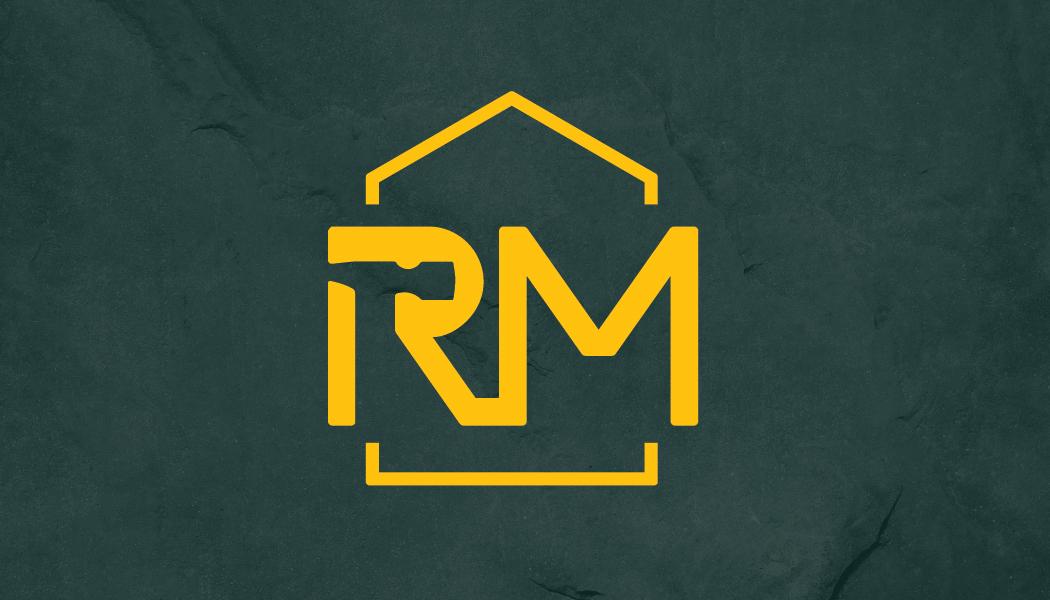 RM_CustomCarpentry_2018_BusinessCards_BR1_back