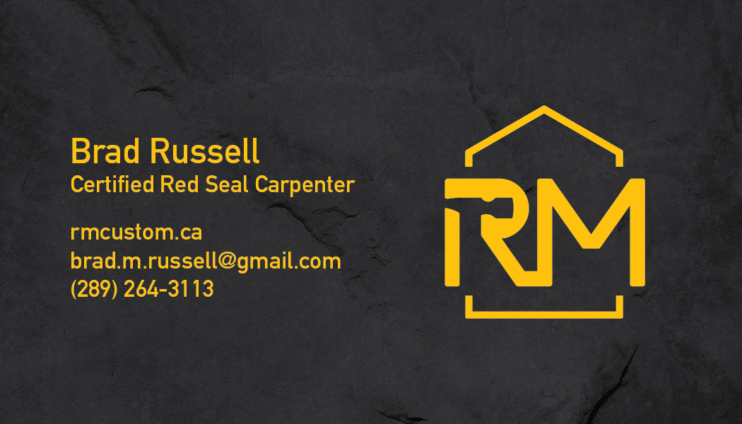 RM_CustomCarpentry_2018_BusinessCards_BR1_front