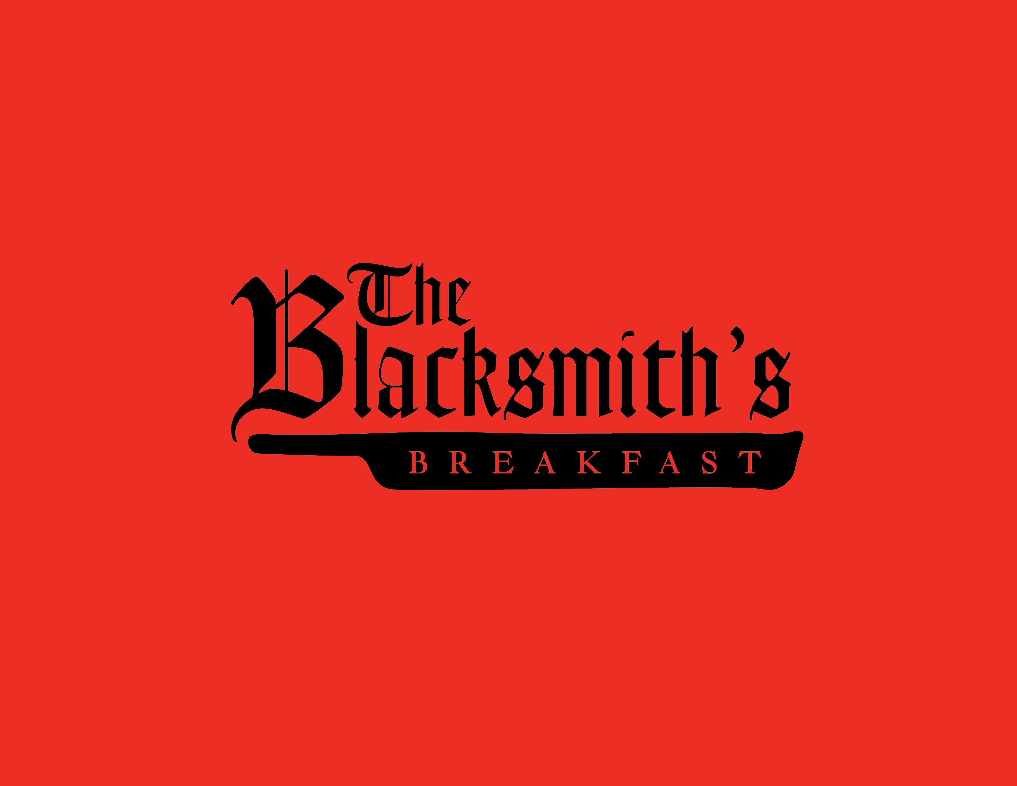 TheBlacksmithsBreakfast_2018_Finals-01