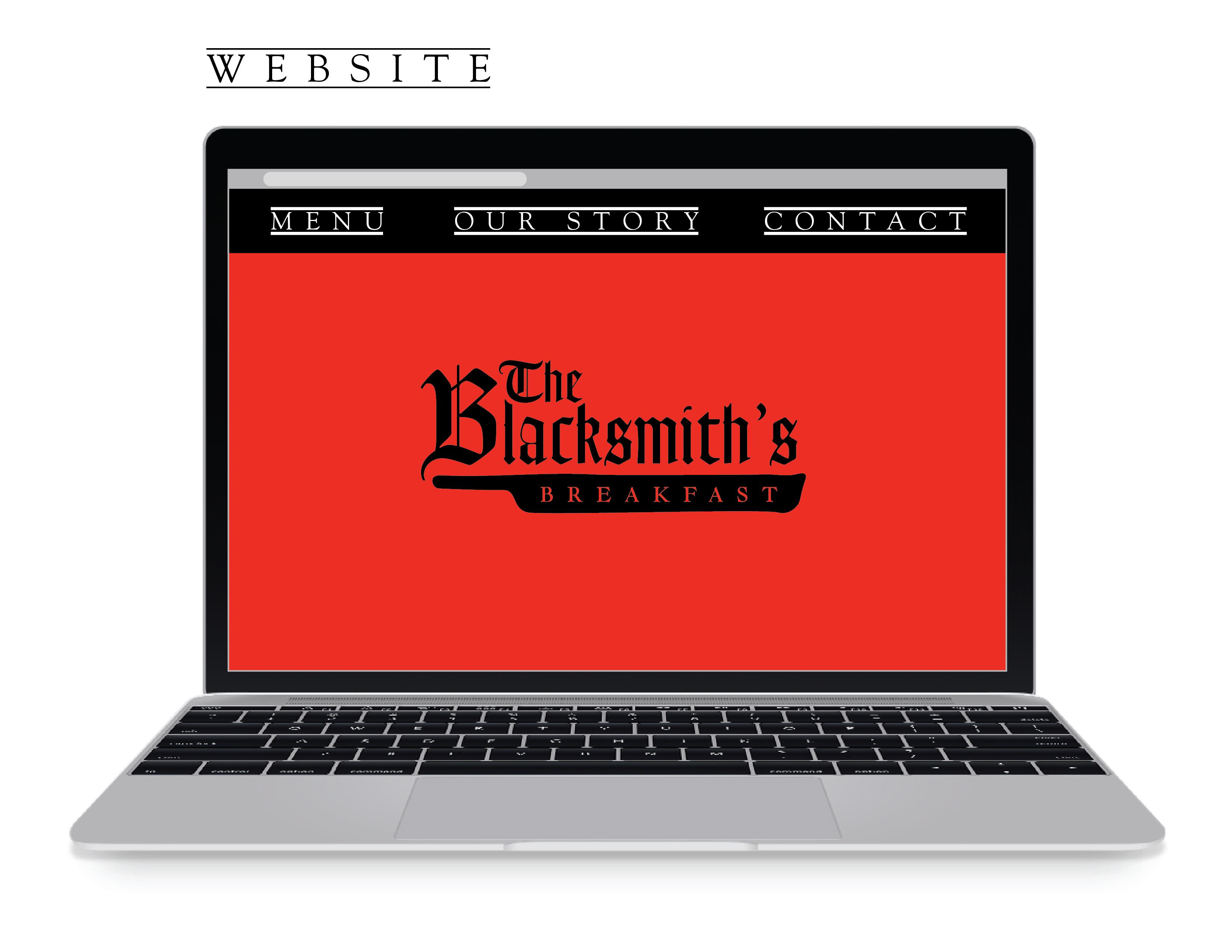 TheBlacksmithsBreakfast_2018_Finals-08