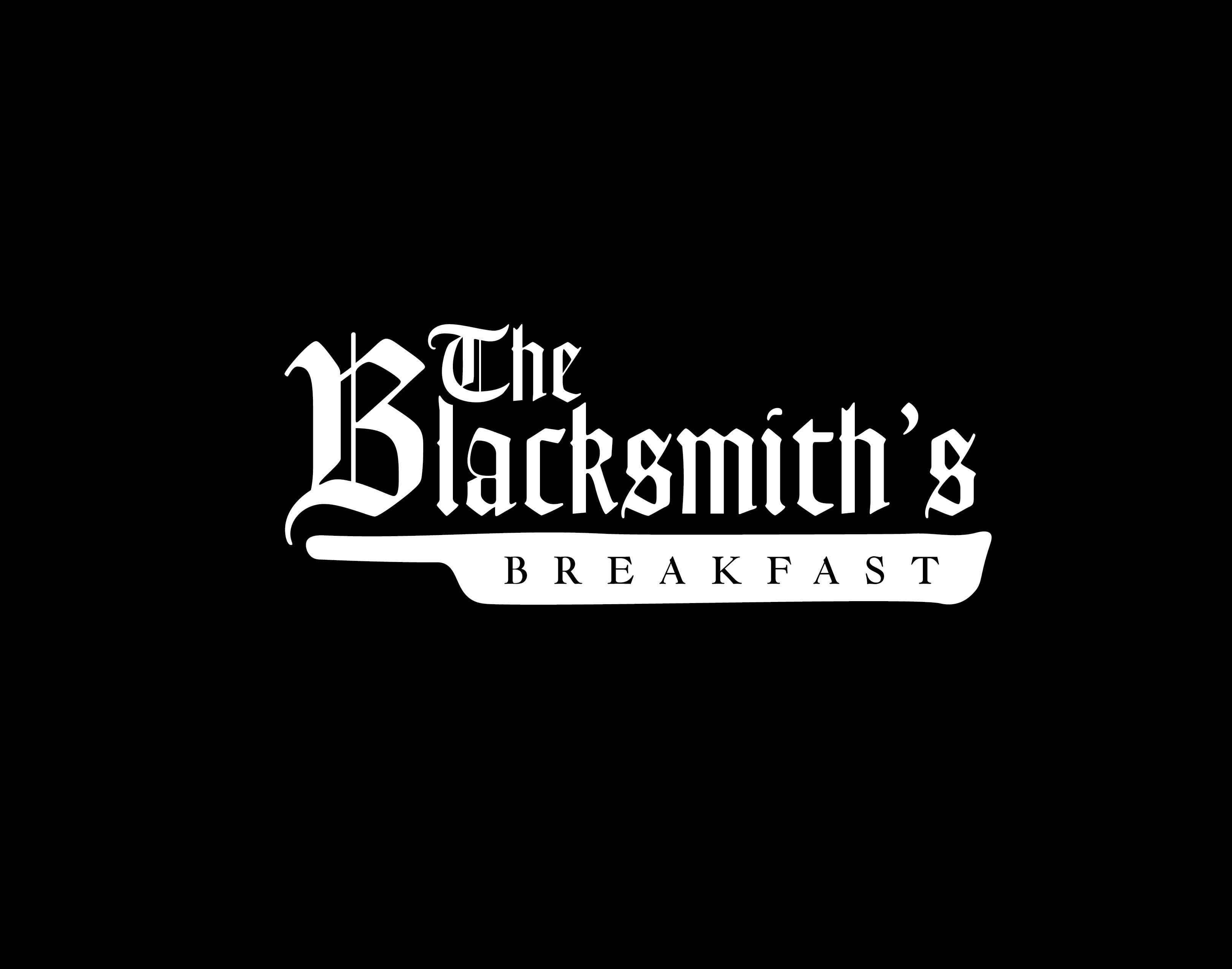 TheBlacksmithsBreakfast_2018_Finals-15