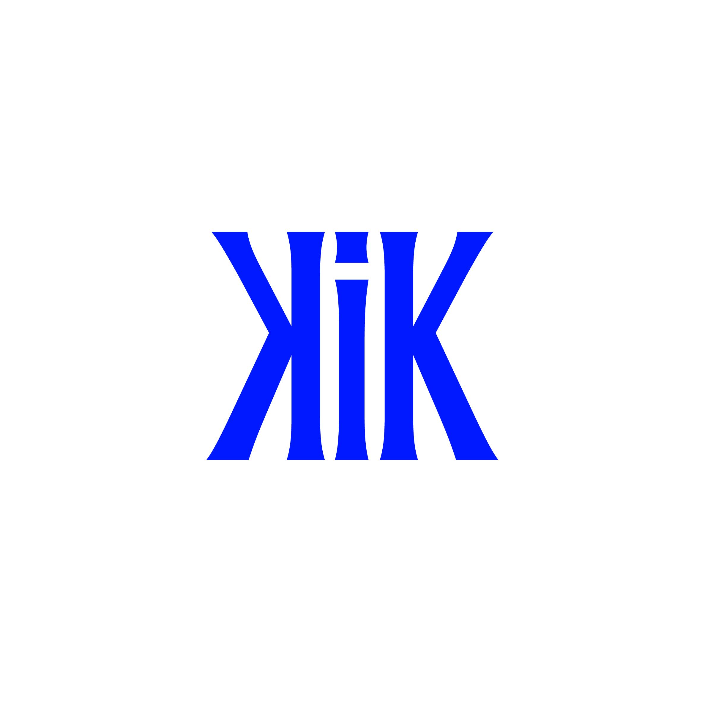 KiK_BrandBook-05