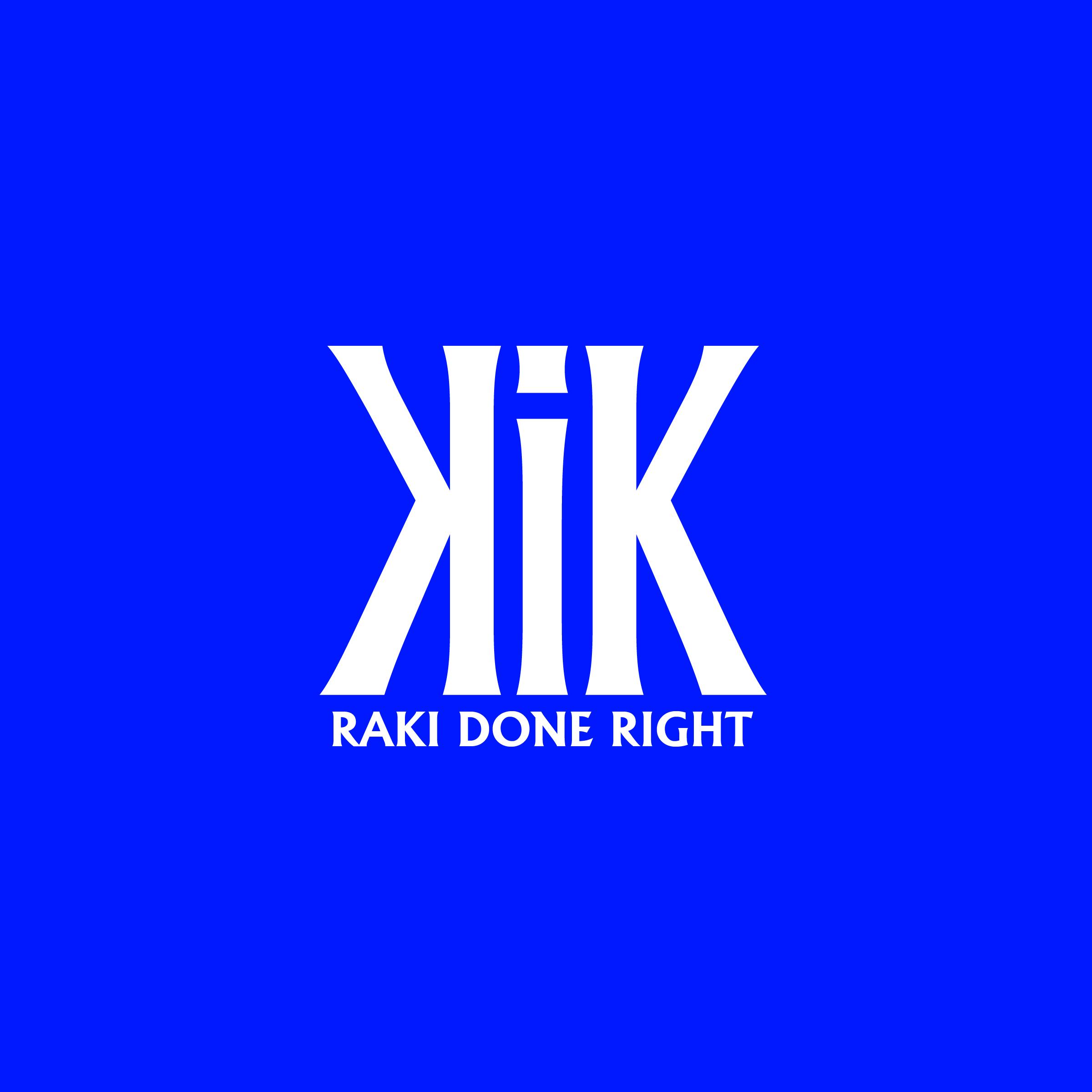 KiK_BrandBook-06