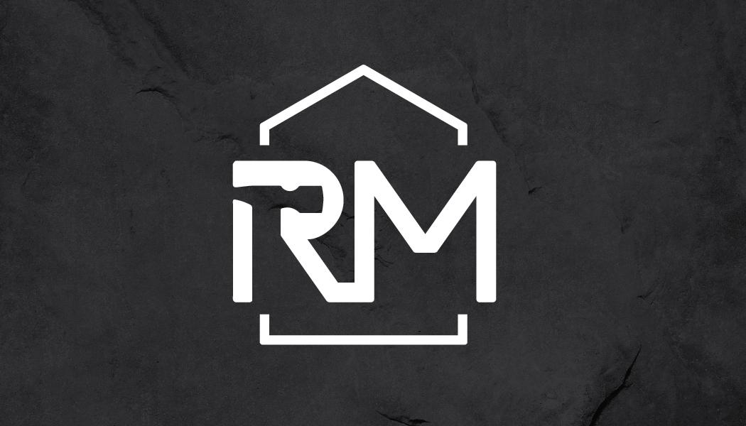 RM_CustomCarpentry_2018_BusinessCards_BR2_back