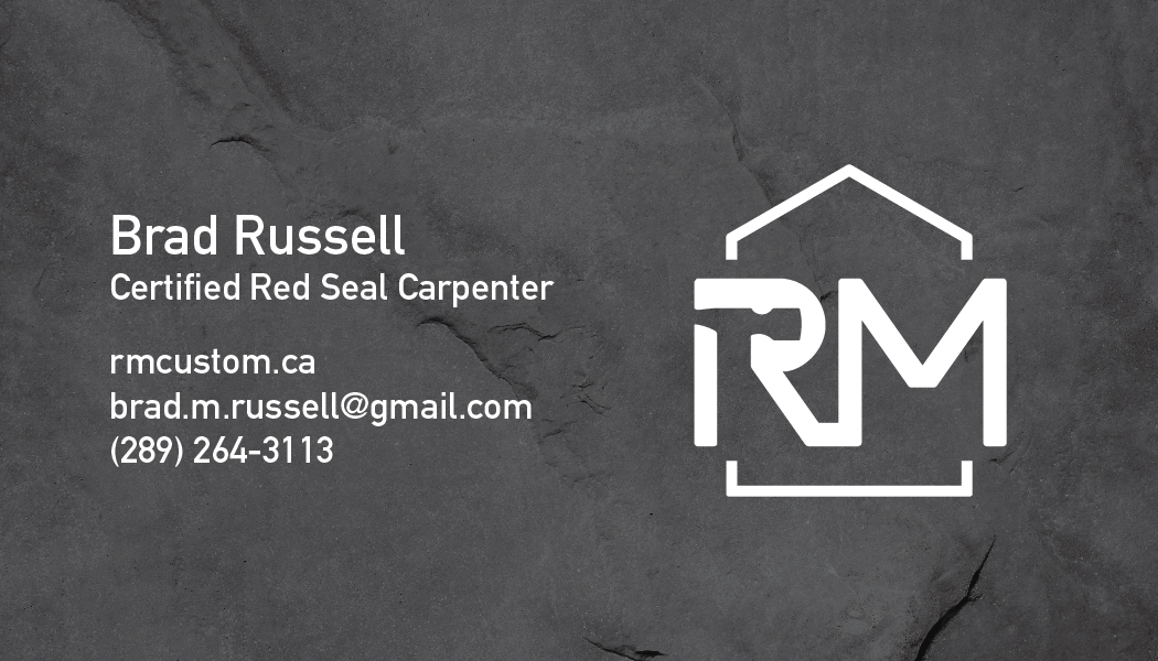 RM_CustomCarpentry_2018_BusinessCards_BR2_front