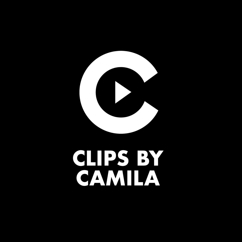 ClipsByCamila_Logo_V2