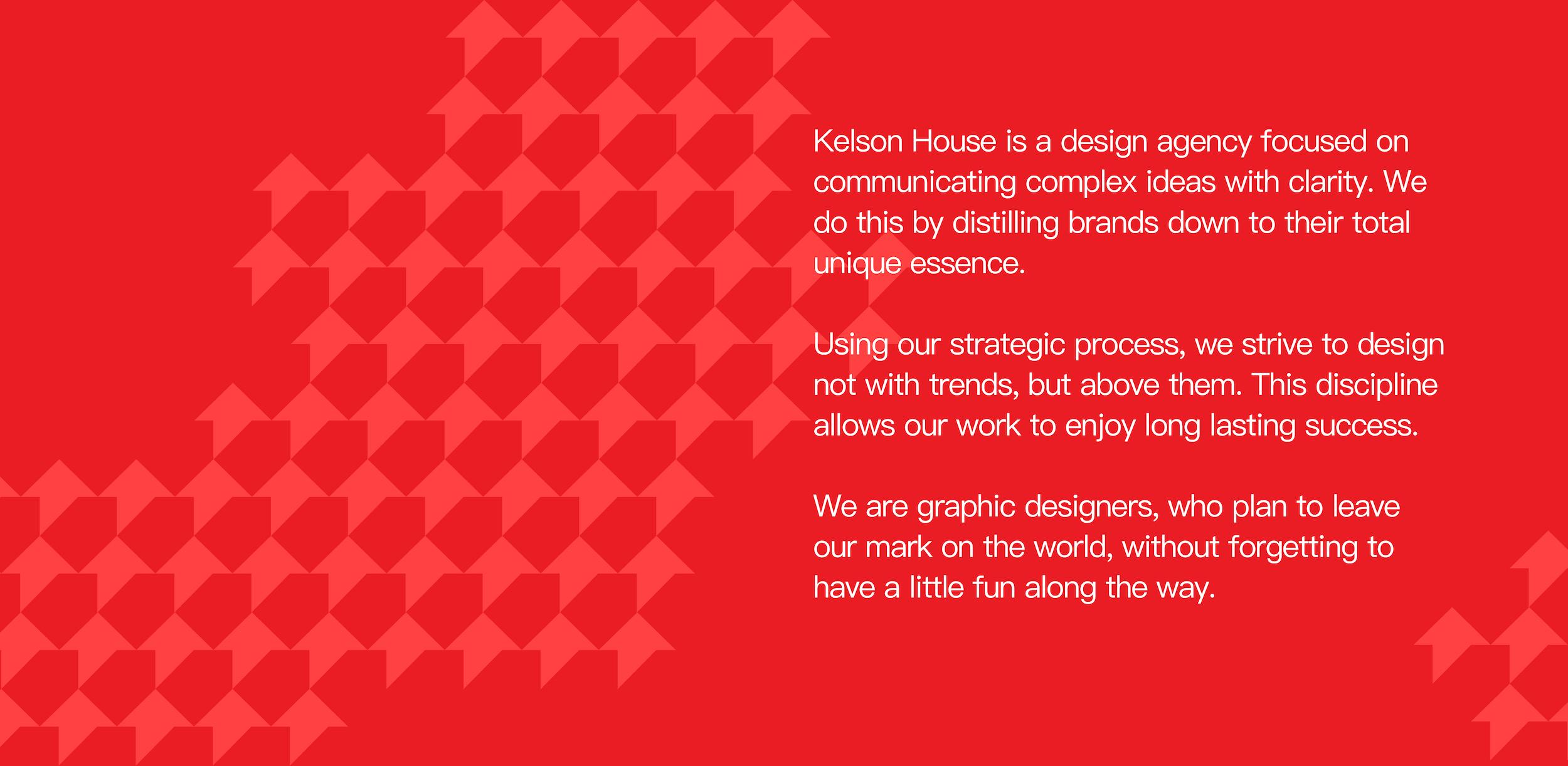 KelsonHouse_BrandBook