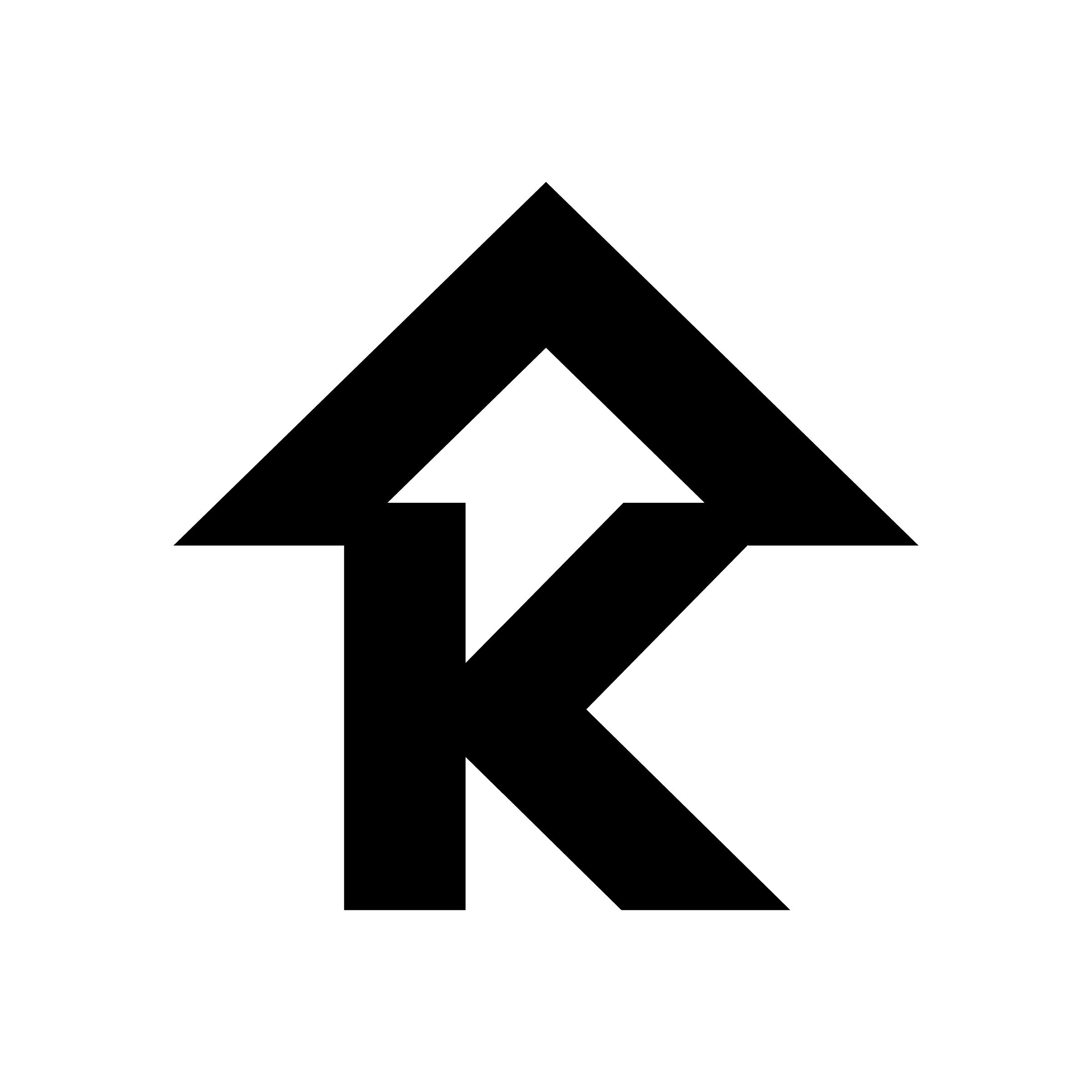 KelsonHouse_BrandBook-07