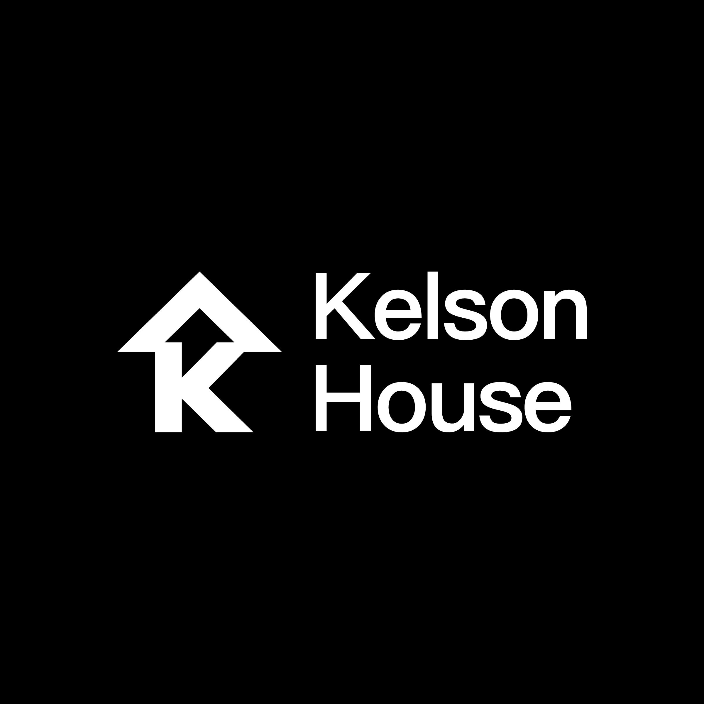 KelsonHouse_BrandBook-08
