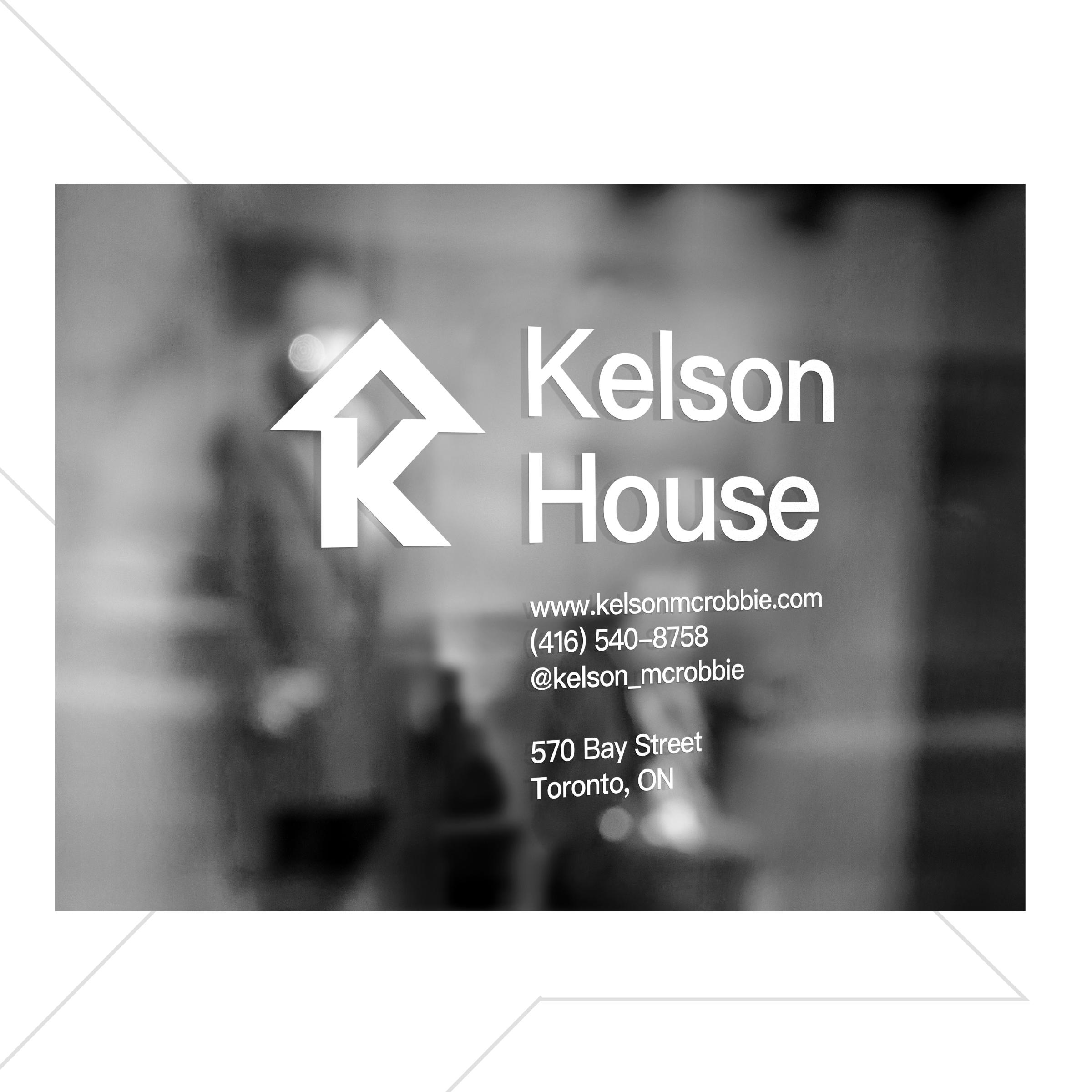 KelsonHouse_BrandBook-11