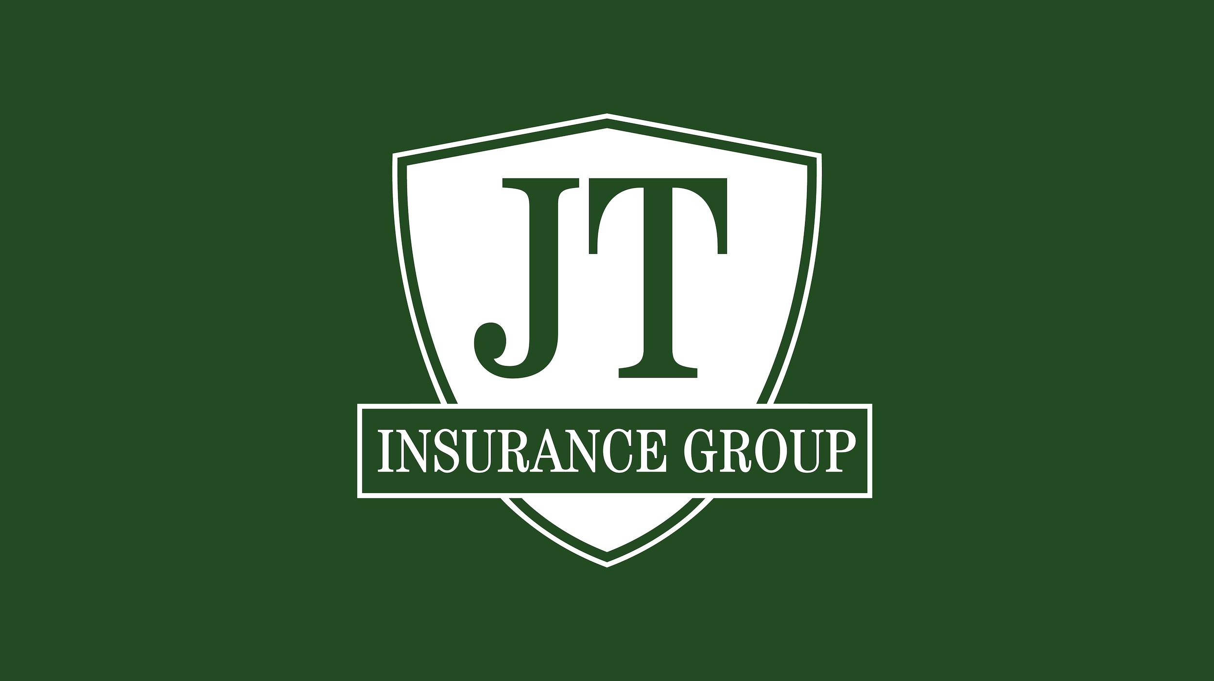 JT Insurance Group