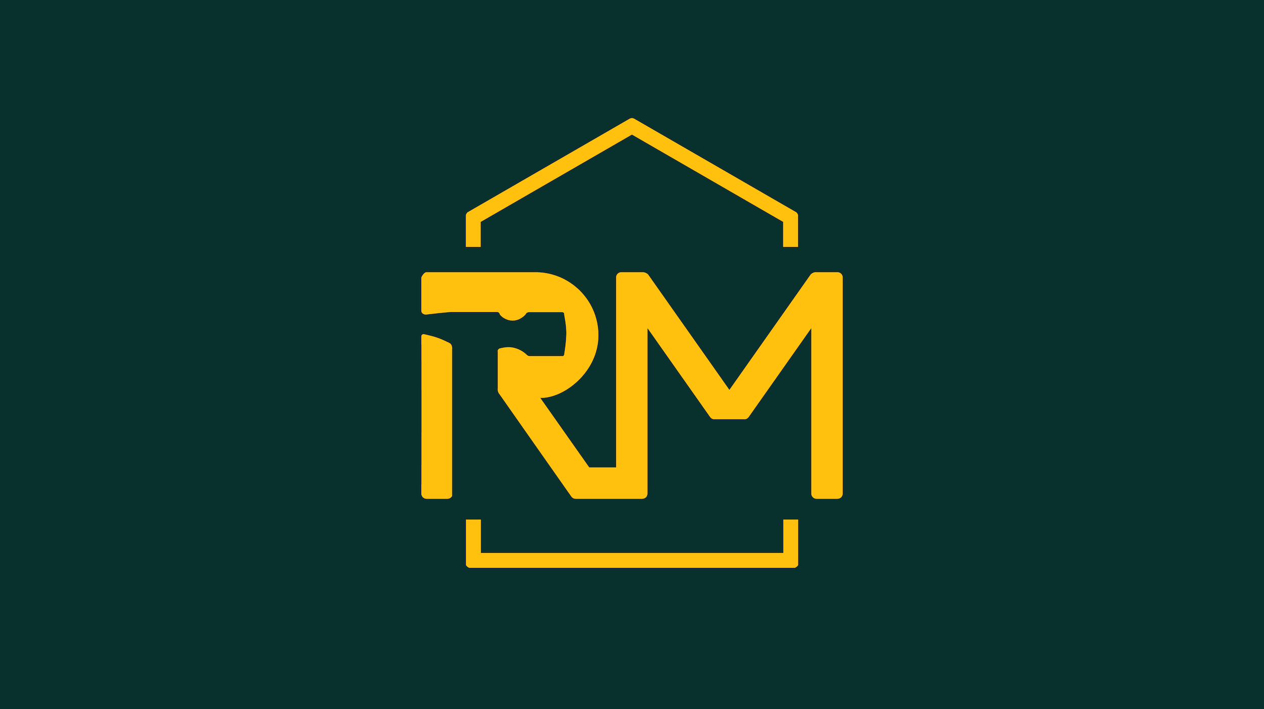 RM Custom Carpentry