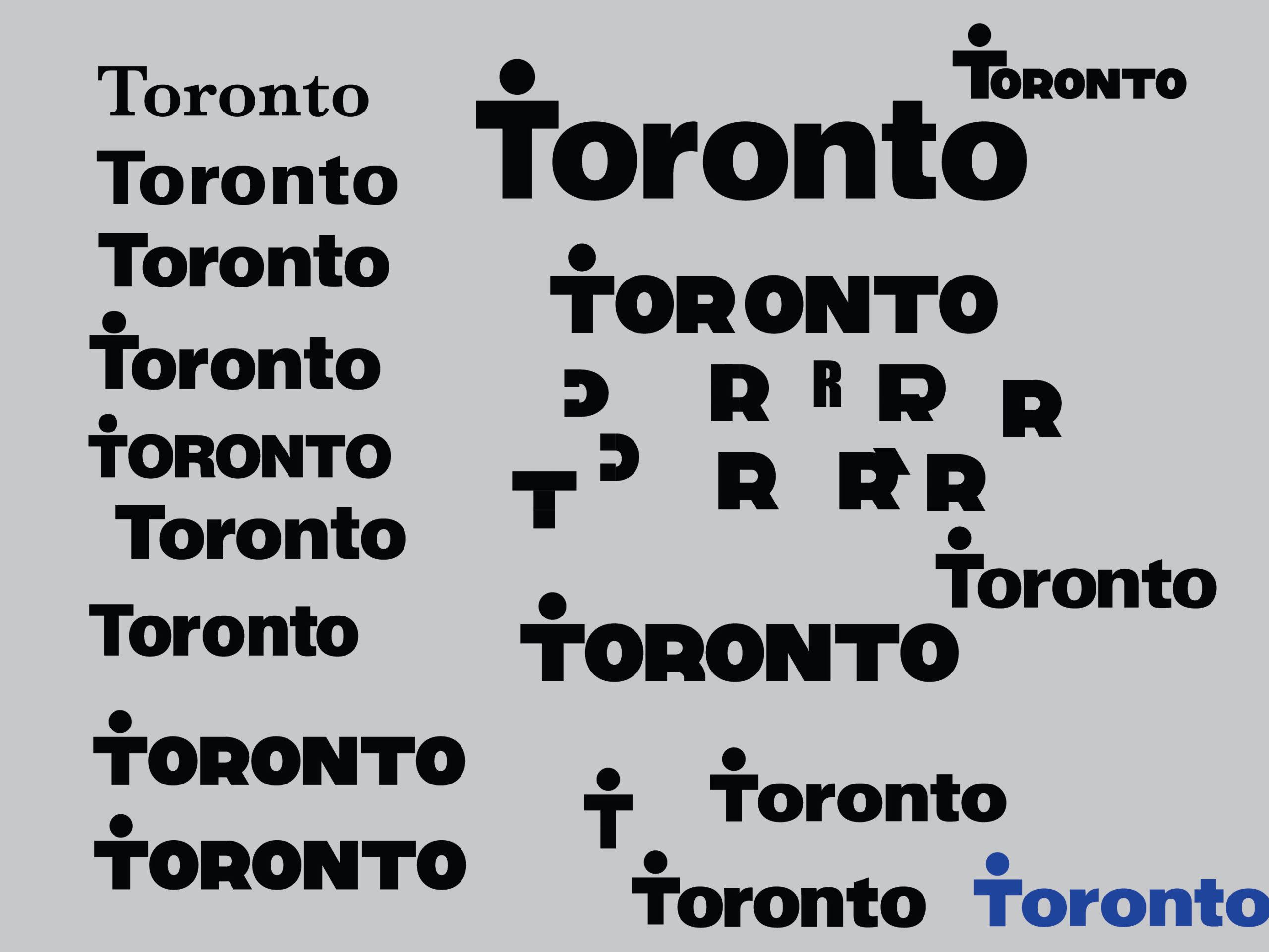 RoughWork-Toronto_BrandBook-03
