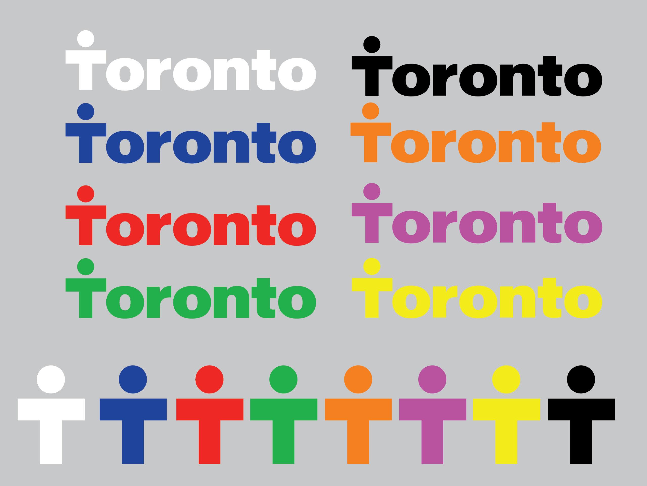 RoughWork-Toronto_BrandBook-04