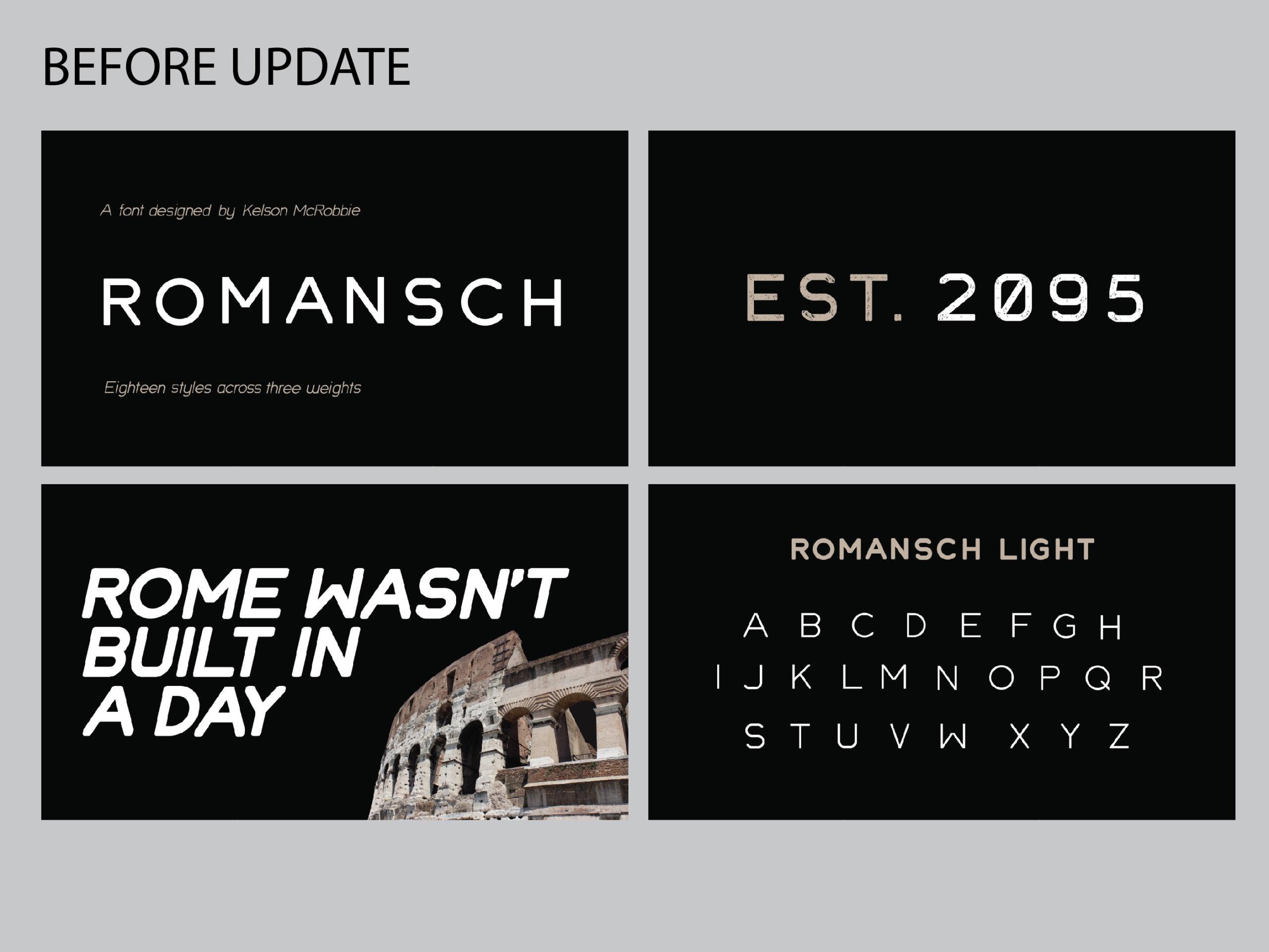 RoughWorkTemplate_Romansch-02