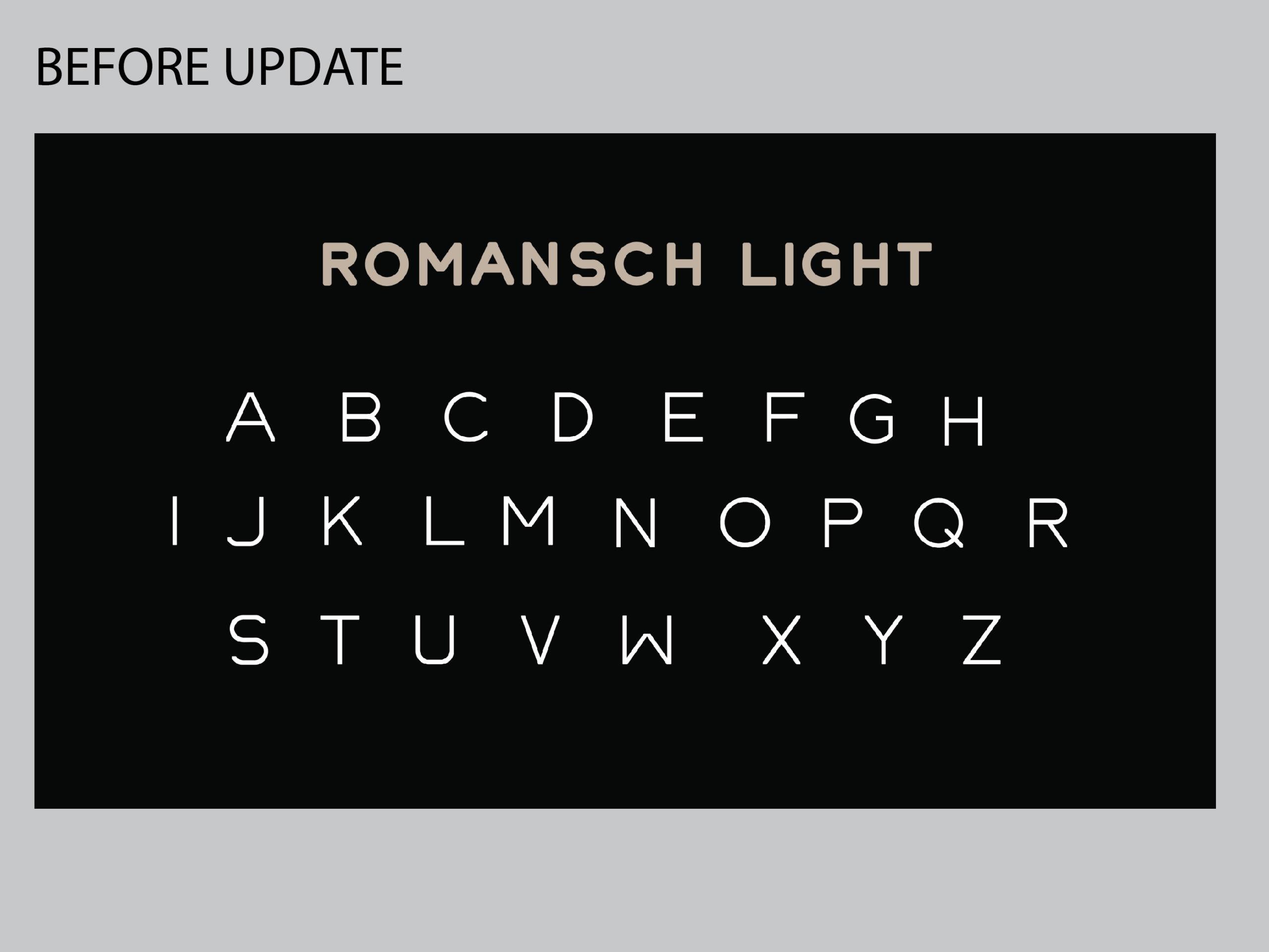 RoughWorkTemplate_Romansch-03