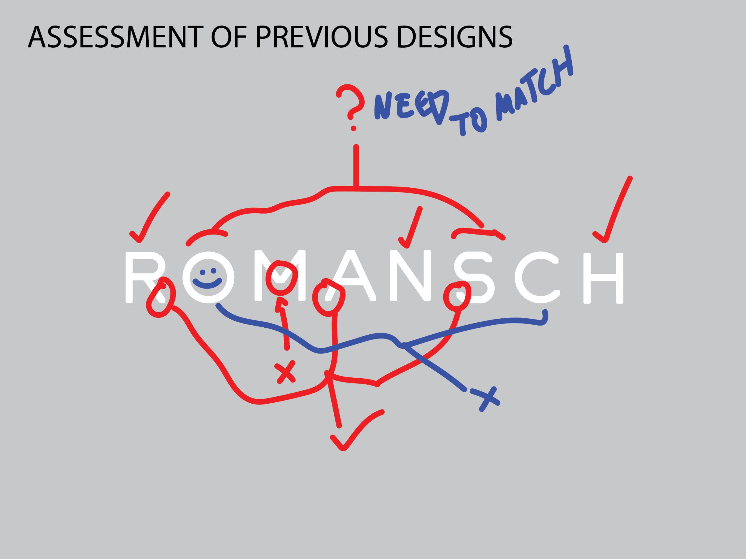 RoughWorkTemplate_Romansch-06