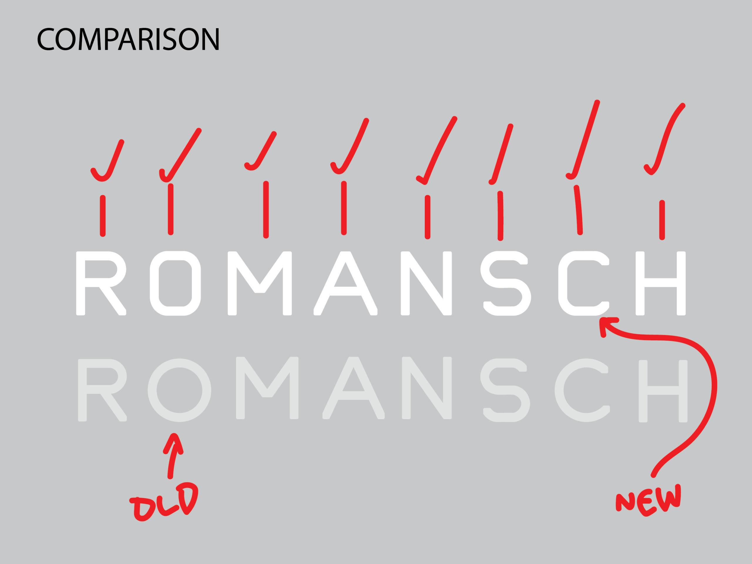 RoughWorkTemplate_Romansch-07