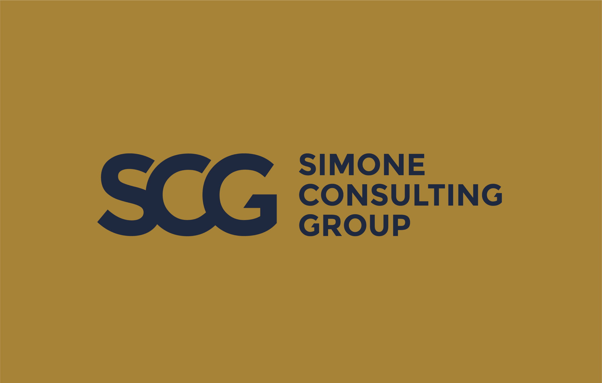 SimoneConsultingGroup_Logo_Final_RGB-04