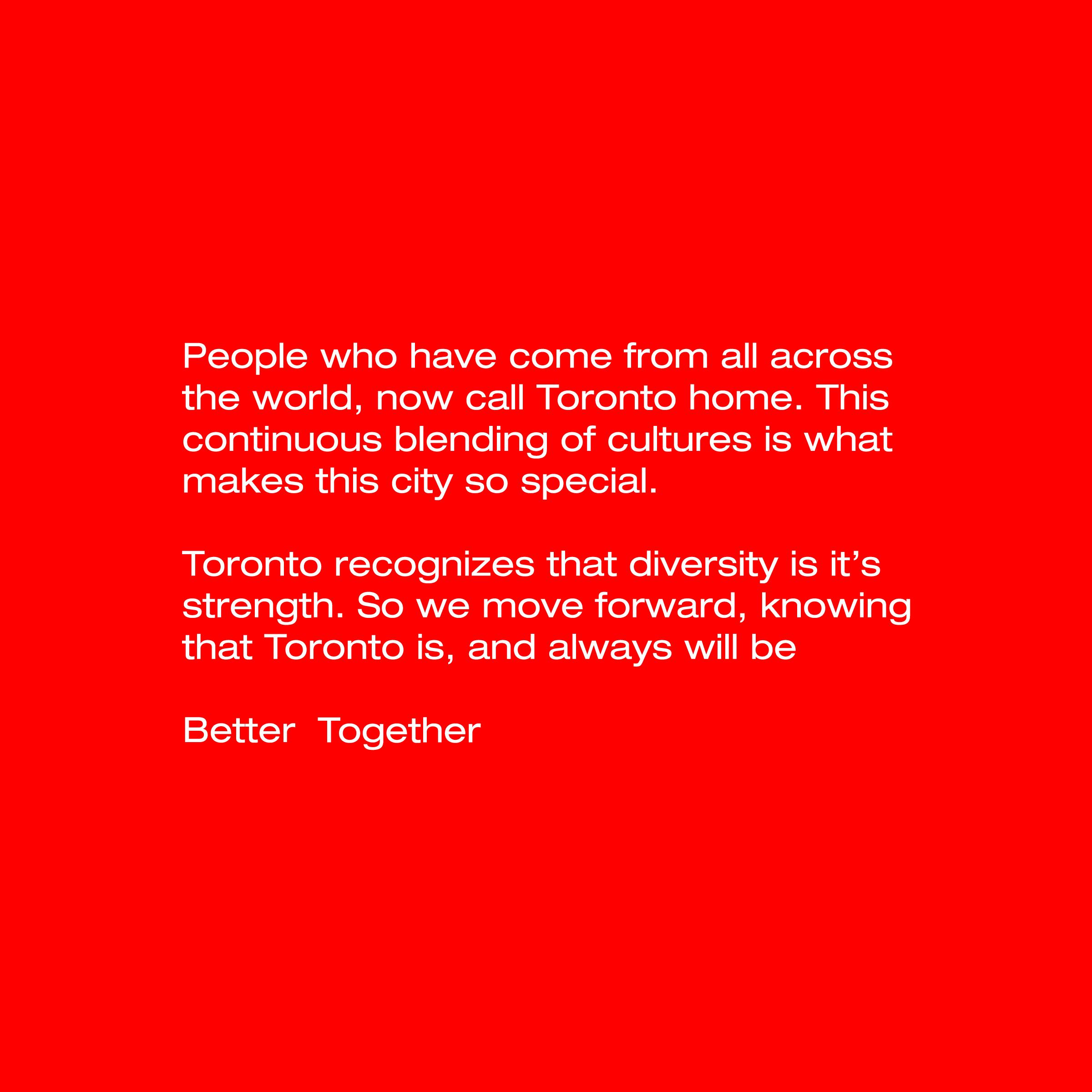 Toronto_BrandBook-05