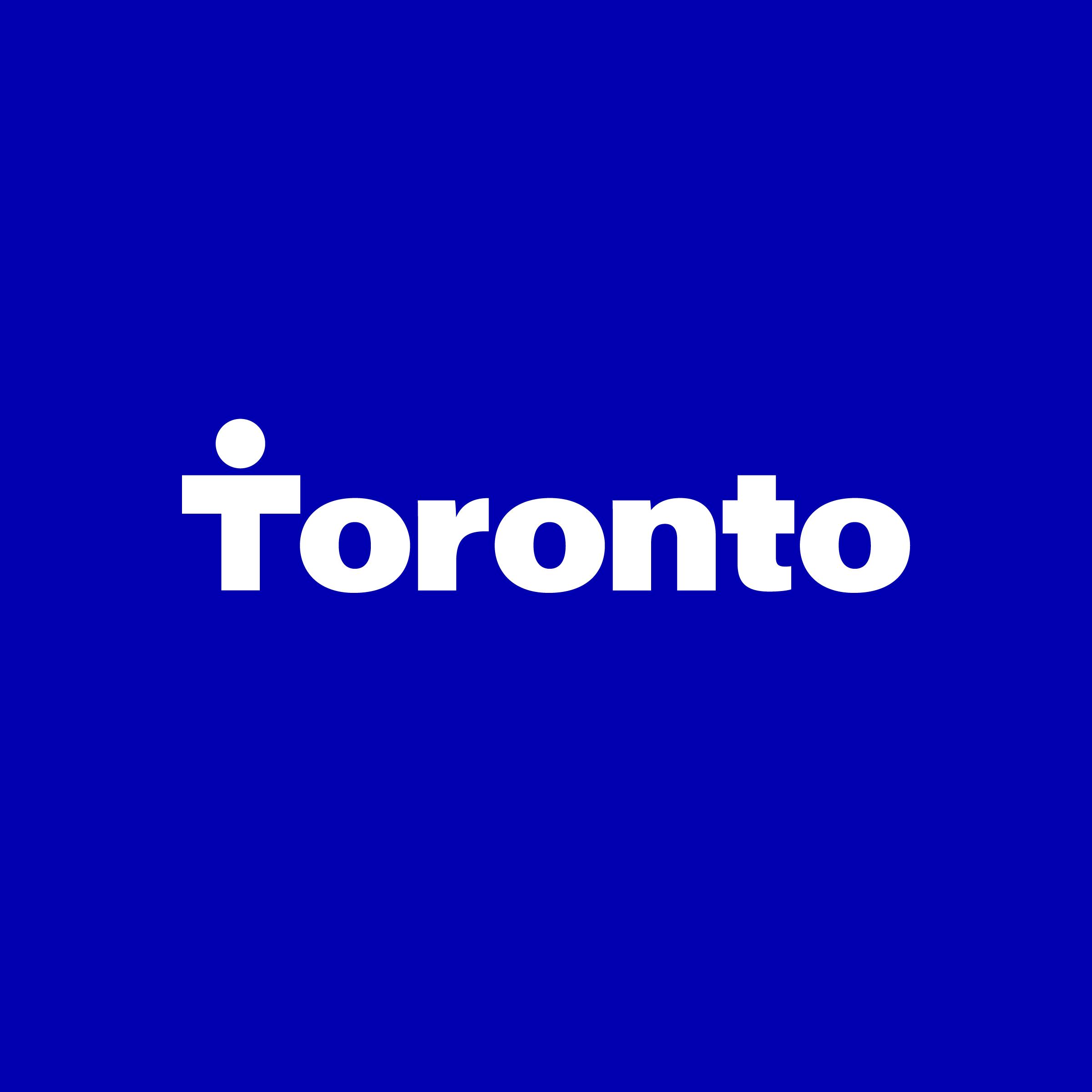 Toronto_BrandBook-07