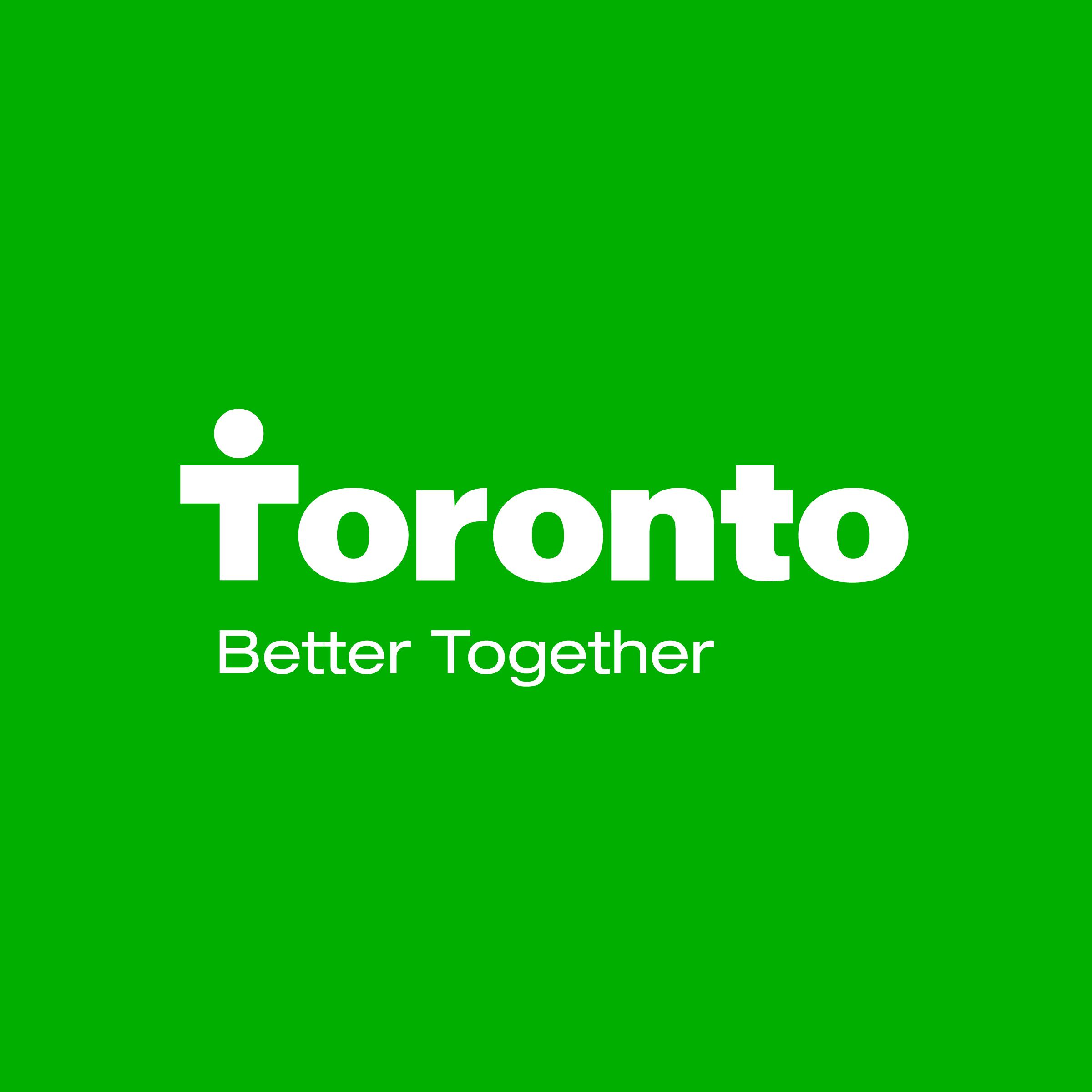Toronto_BrandBook-08