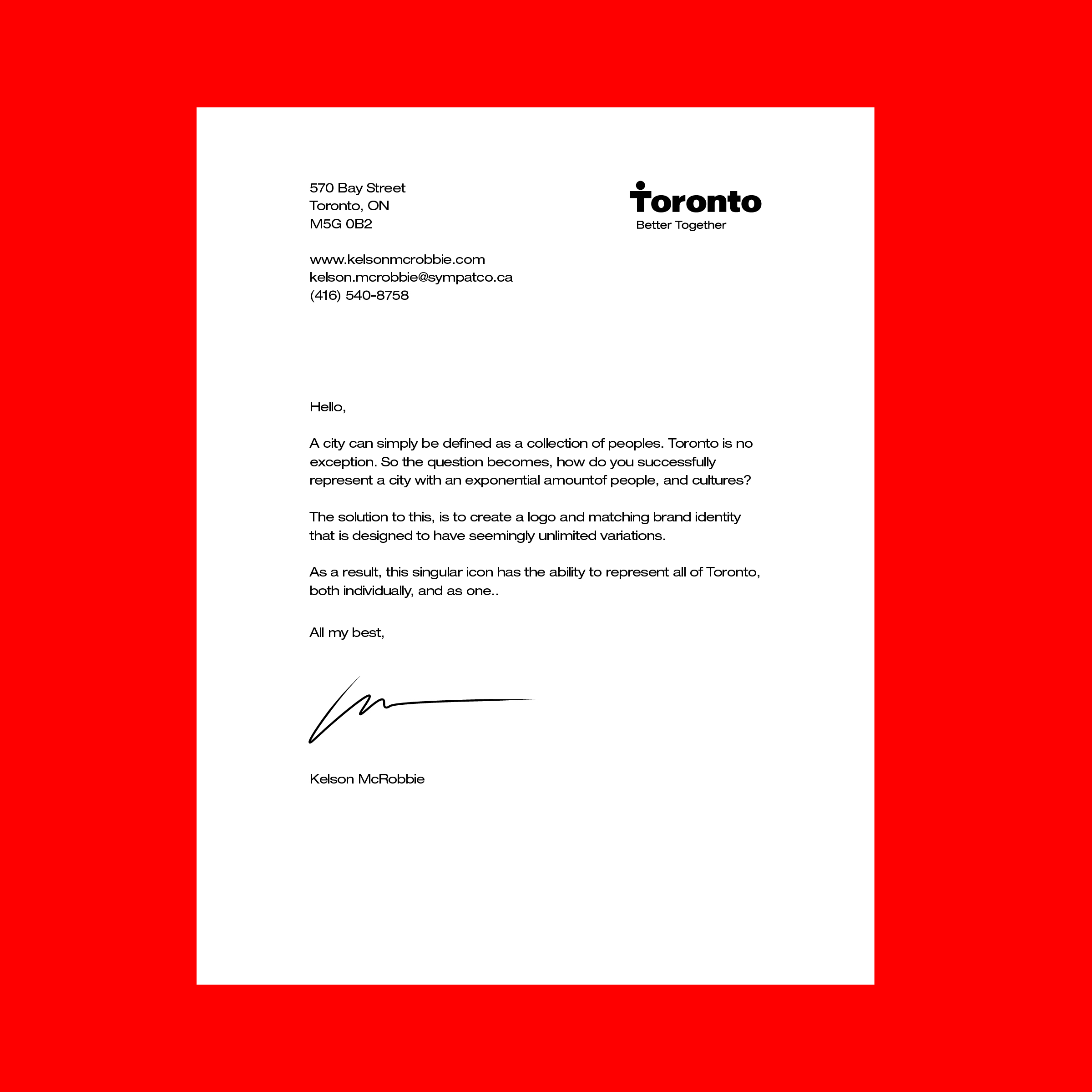 Toronto_BrandBook-14