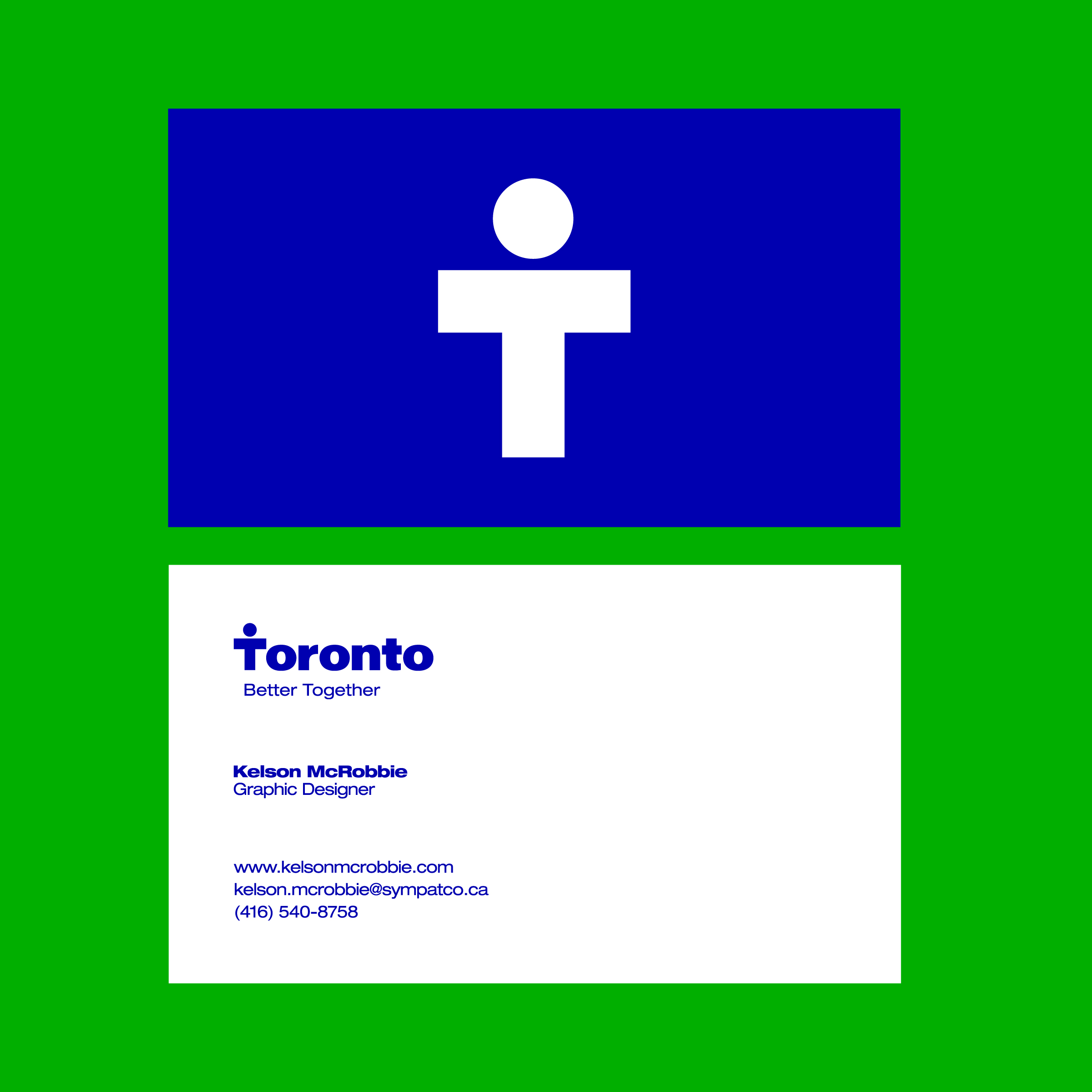Toronto_BrandBook-15