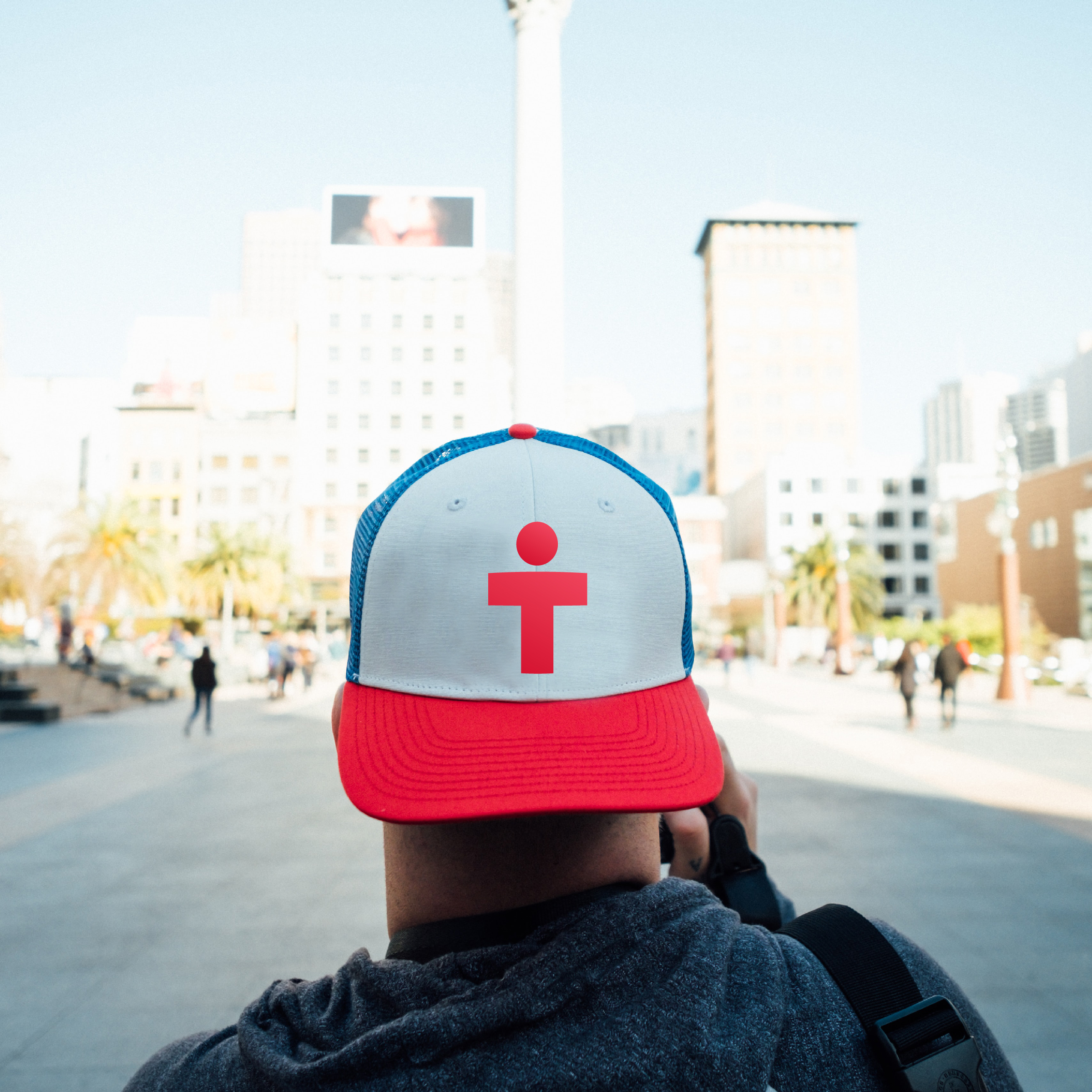 Toronto_BrandBook-16