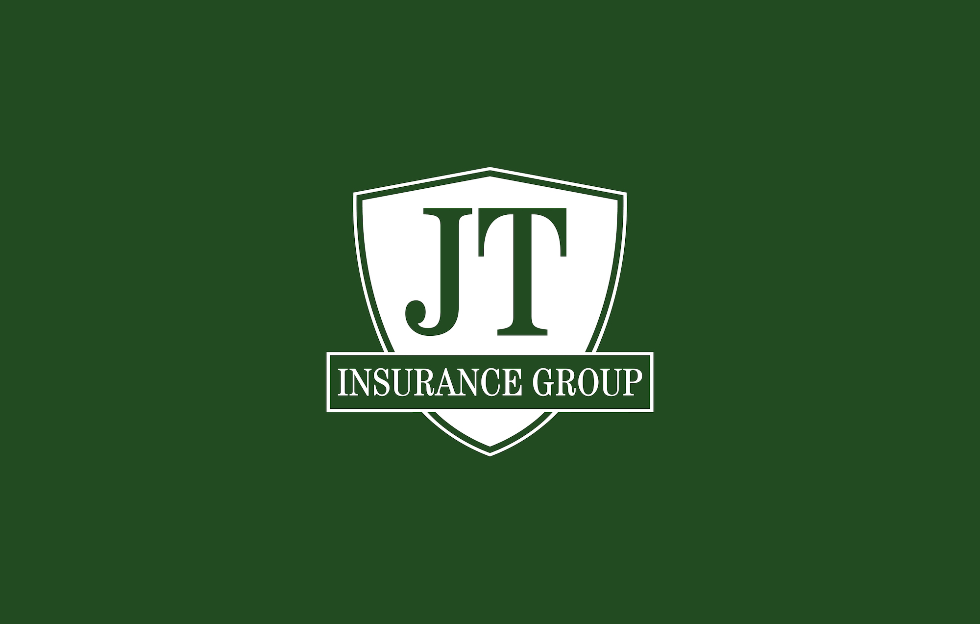 JTInsuranceGroup_Logo_Finals