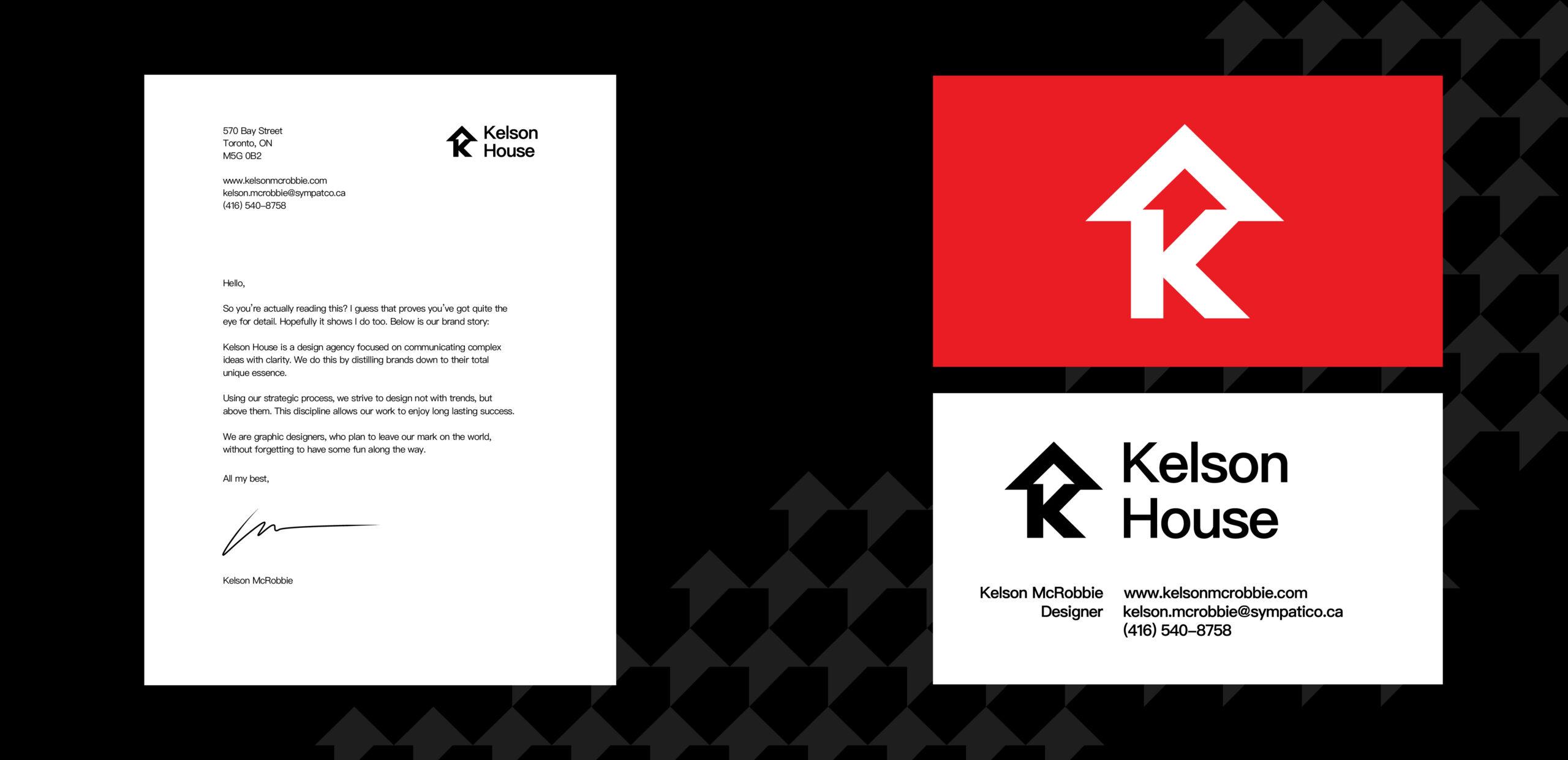 KelsonHouse_BrandBook-14
