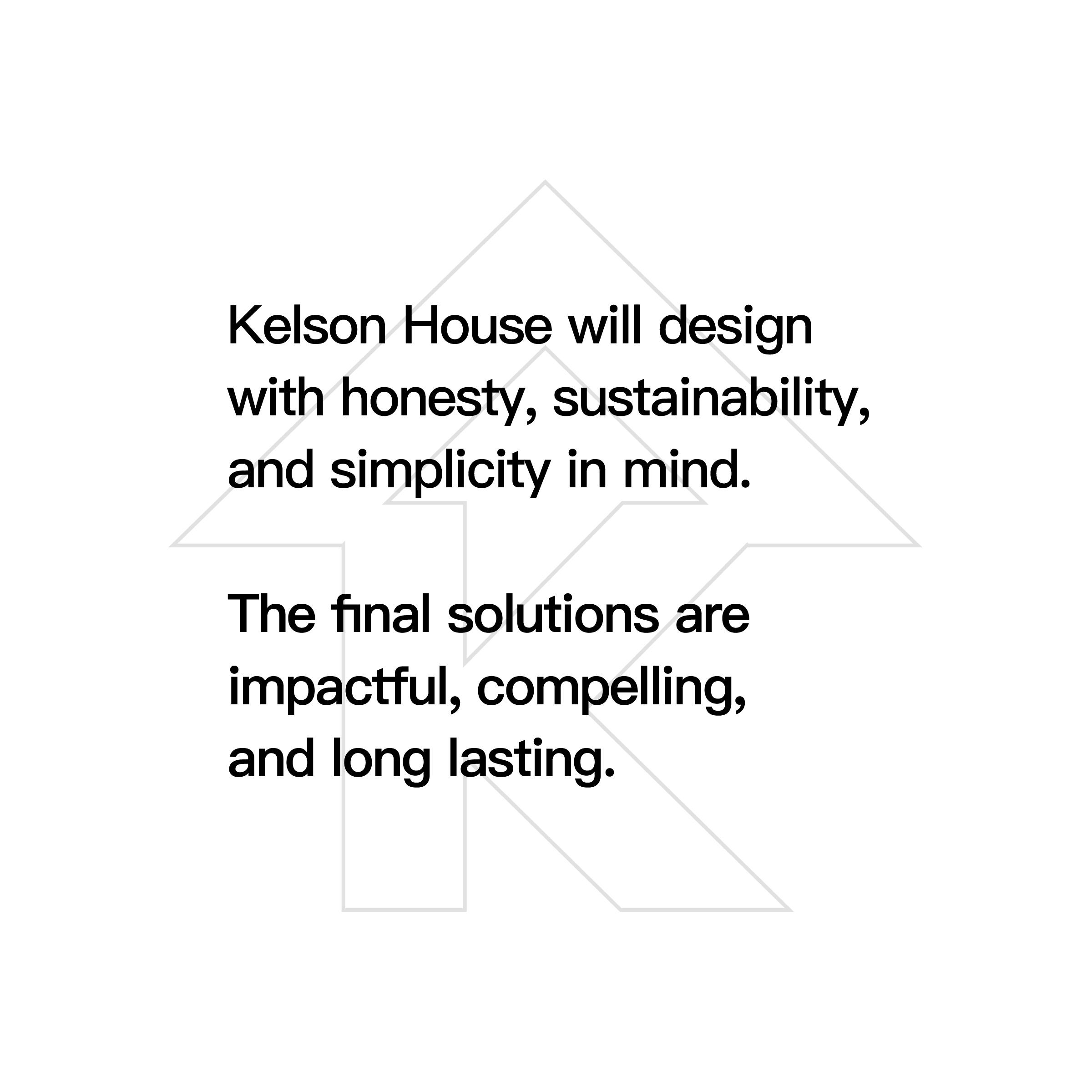 KelsonHouse_BrandBook-19