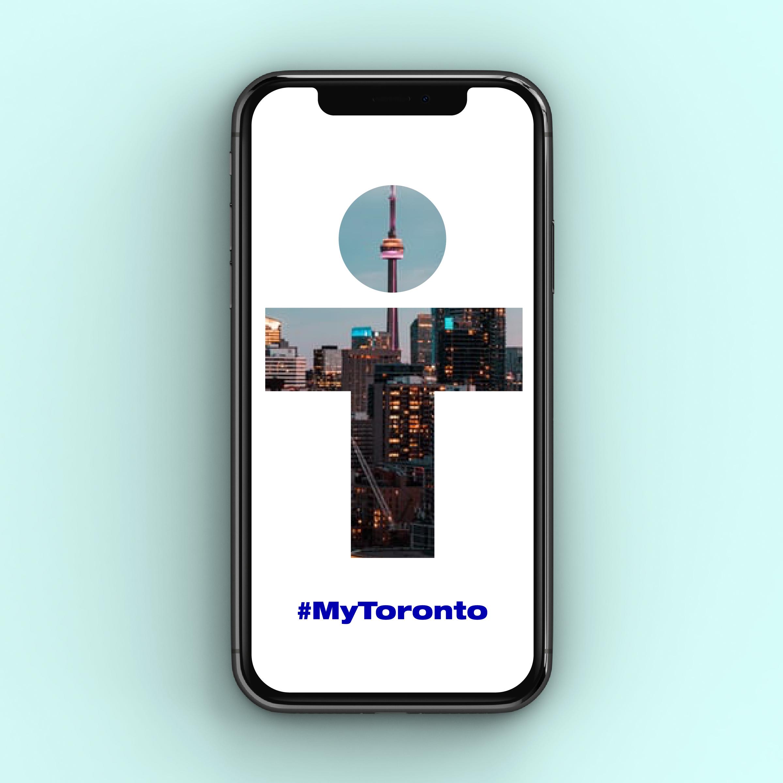 Toronto_BrandBook-10