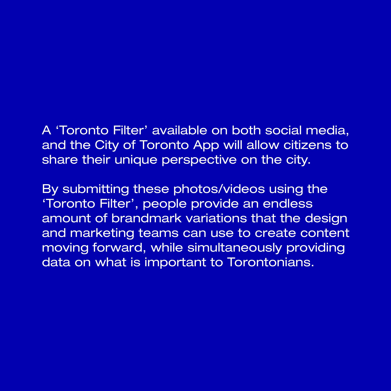 Toronto_BrandBook-11