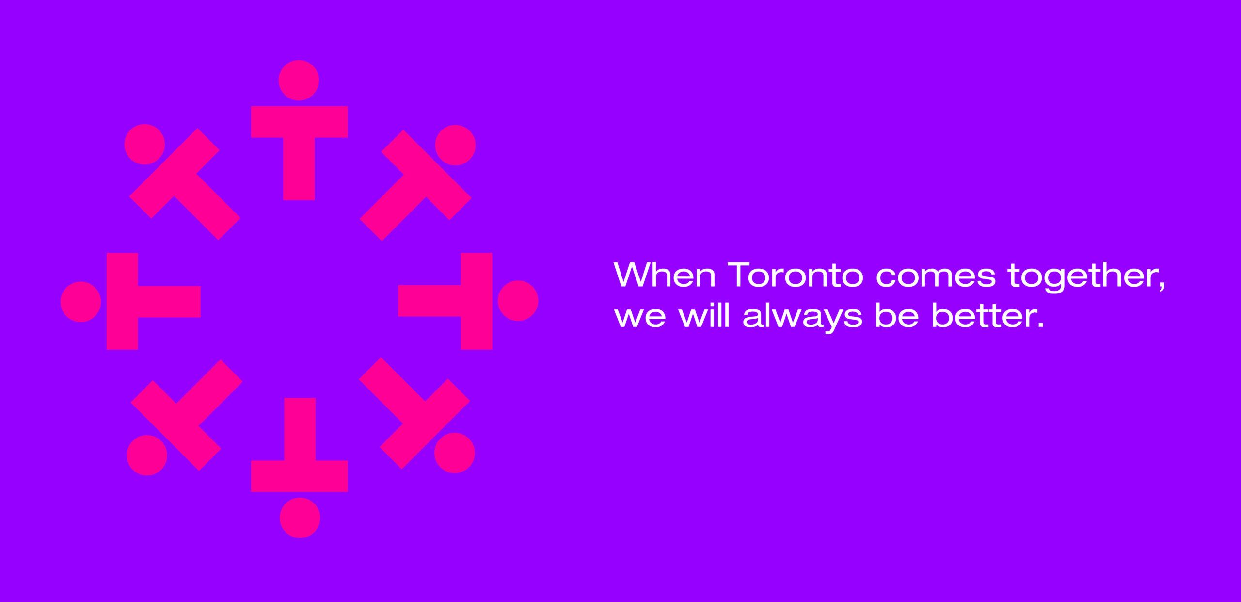 Toronto_BrandBook-20